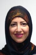Zeinab Kadi