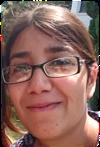 Safia Benhattab
